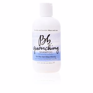 Shampooing hydratant QUENCHING shampoo Bumble & Bumble