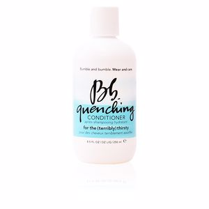 Hair repair conditioner QUENCHING conditioner Bumble & Bumble
