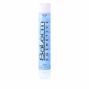 Produit coiffant HAIR SPRAY strong Salerm