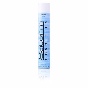 HAIR SPRAY normal 1000 ml
