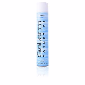 HAIR SPRAY normal 650 ml