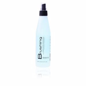 Protettore termico per capelli BRUSHING thermal protection Salerm
