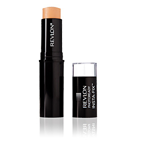 Revlon Make Up, PHOTOREADY INSTA-FIX stick makeup #150-natural beige