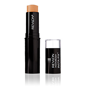 Revlon Make Up, PHOTOREADY INSTA-FIX stick makeup #180-caramel