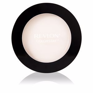 Cipria compatta COLORSTAY pressed powder Revlon Make Up