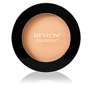 Compact powder COLORSTAY pressed powder Revlon Make Up