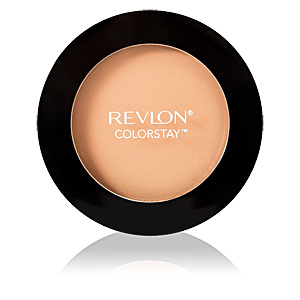 COLORSTAY pressed powder #850-medium deep