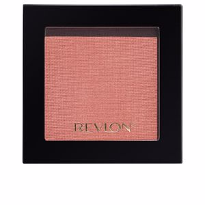 Colorete POWDER-BLUSH Revlon Make Up