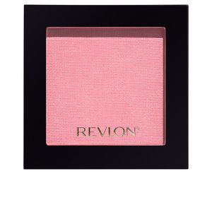 POWDER-BLUSH #14-tickled pink