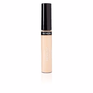 Concealer Make-up COLORSTAY concealer Revlon Make Up