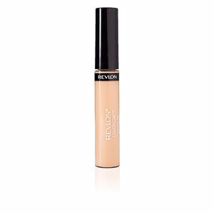COLORSTAY concealer #50-medium deep