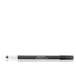 Delineador olhos PHOTOREADY KAJAL eye pencil Revlon Make Up