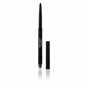 Delineador ojos COLORSTAY eye liner Revlon Make Up