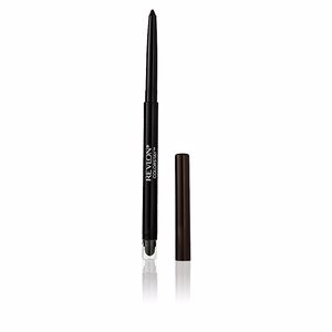 Eyeliner pencils COLORSTAY eye liner Revlon Make Up