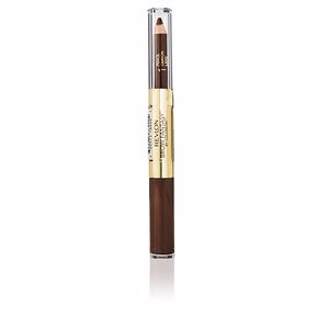 Augenbrauen Make-up BROW FANTASY Revlon Make Up