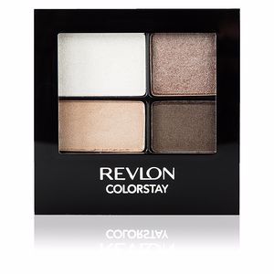 Eye shadow COLORSTAY 16-HOUR eye shadow Revlon Make Up