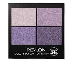 COLORSTAY 16-HOUR eye shadow #530-seductive