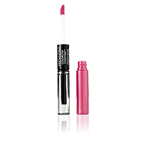 COLORSTAY OVERTIME lipcolor #080-keep blushing