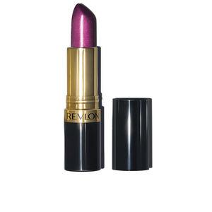 SUPER LUSTROUS lipstick #457-wild orchid