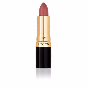Lippenstifte SUPER LUSTROUS lipstick Revlon Make Up