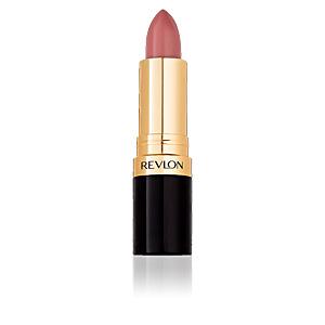 SUPER LUSTROUS lipstick #820-pink cognito