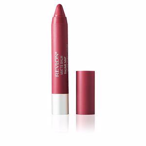 Lip balm MATTE BALM Revlon Make Up