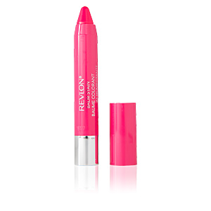 Lipsticks BALM STAIN Revlon Make Up