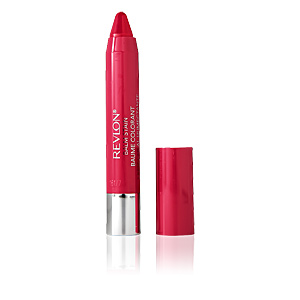Burrocacao BALM STAIN Revlon Make Up