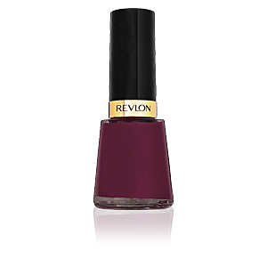 Nail polish NAIL ENAMEL Revlon Make Up