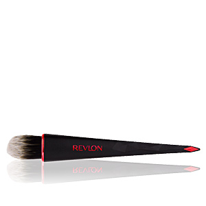 Pennello per il make-up BRUSH foundation Revlon Make Up