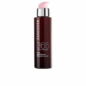 Cremas Antiarrugas y Antiedad 365 SKIN REPAIR serum youth renewal Lancaster
