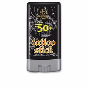 Body TATTOO STICK SPF50+ Australian Gold