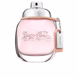 Coach COACH WOMAN parfum