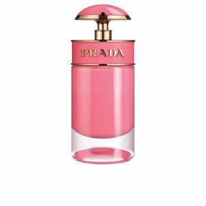 PRADA CANDY GLOSS eau de toilette spray 50 ml