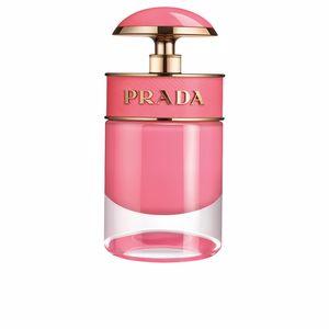 Prada PRADA CANDY GLOSS  parfüm