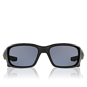 OAKLEY STRAIGHTLINK OO9331 933102 58 mm
