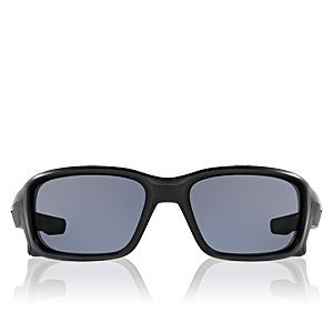Gafas de Sol para adultos OAKLEY STRAIGHTLINK OO9331 933102 Oakley