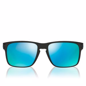 Adult Sunglasses OAKLEY HOLBROOK OO9102 9102C1 Oakley