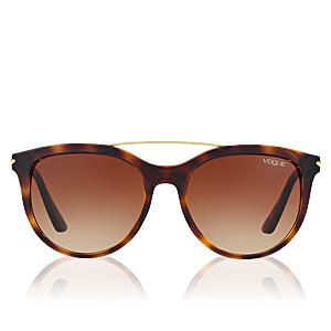 Gafas de Sol VOGUE VO5134S W65613 Vogue