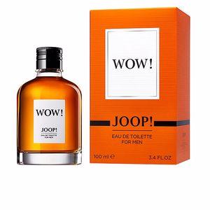 Joop JOOP WOW!  parfum