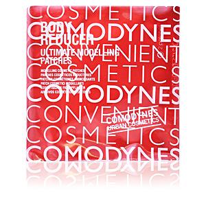 Traitements et crèmes réductrices BODY REDUCER parche Comodynes