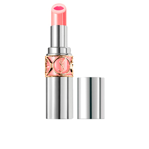 Lipsticks VOLUPTÉ TINT-IN-BALM baume éclat Yves Saint Laurent