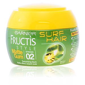 FRUCTIS STYLE SURF HAIR