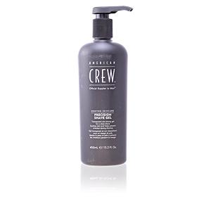 SHAVING SKINCARE precision shave gel 450 ml