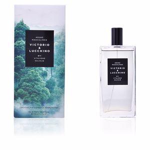 Victorio & Lucchino AGUAS MASCULINAS VICTORIO & LUCCHINO Nº1 parfum
