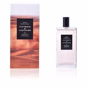 Victorio & Lucchino AGUAS MASCULINAS VICTORIO & LUCCHINO Nº3 parfum