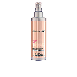 Protezione per capelli tinti VITAMINO COLOR A-OX 10 in 1 perfecting multipurpose spray L'Oréal Professionnel