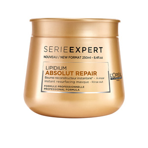 ABSOLUT REPAIR LIPIDIUM mask 250 ml