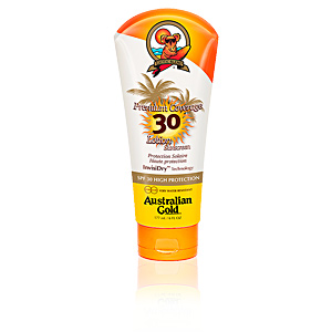 Corporales PREMIUM COVERAGE lotion sunscreen SPF30 Australian Gold