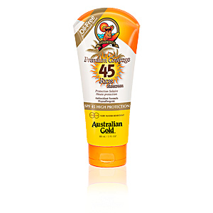 PREMIUM COVERAGE SPF45 sheer faces 88 ml